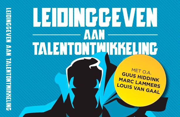 Leidinggeven-aan-Talentontwikkeling---goede-cover